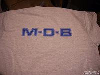 ロングスリーブTシャツ 1551-3.jpg