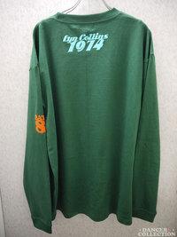 ロングスリーブTシャツ 1552-2.jpg