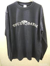 ロングスリーブTシャツ 1553-1.jpg