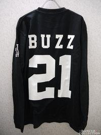 ロングスリーブTシャツ 1553-2.jpg
