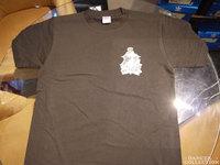 Tシャツ 156-1.jpg
