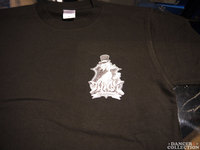 Tシャツ 156-2.jpg