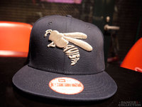 SNAPBACK CAP(刺繍) 1560-1.jpg