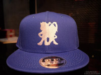 SNAPBACK CAP(刺繍) 1564-1.jpg