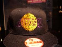 SNAPBACK CAP(刺繍) 1565-1.jpg