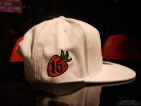 SNAPBACK CAP(刺繍) 1567-2.jpg