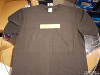 Tシャツ 157-1.jpg
