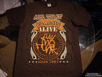 Tシャツ 158-1.jpg