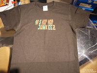 Tシャツ 159-1.jpg