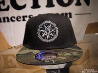 SNAPBACK CAP(刺繍) 1594-2.jpg