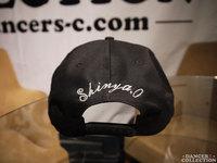 SNAPBACK CAP(刺繍) 1596-3.jpg