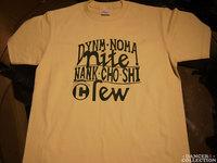 Tシャツ 160-2.jpg