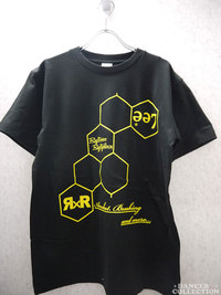 Tシャツ 161-1.jpg