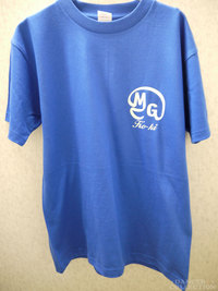 Tシャツ 1610-1.jpg
