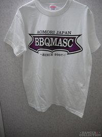 Tシャツ 1611-1.jpg