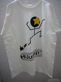 Tシャツ 1613-1.jpg