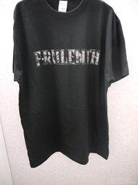 Tシャツ 1615-1.jpg