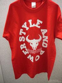 Tシャツ 1616-1.jpg