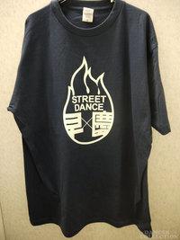 Tシャツ 1618-1.jpg