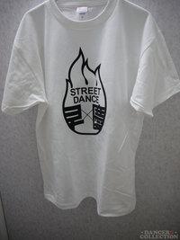 Tシャツ 1619-1.jpg