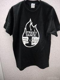 Tシャツ 1619-3.jpg