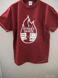 Tシャツ 1619-5.jpg