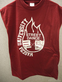 Tシャツ 1619-7.jpg