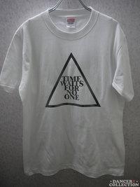 Tシャツ 162-1.jpg