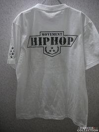 Tシャツ 162-2.jpg