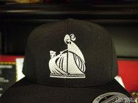 SNAPBACK CAP(刺繍) 1622-1.jpg