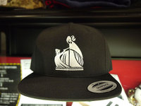 SNAPBACK CAP(刺繍) 1622-2.jpg