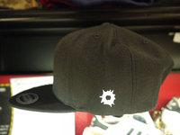 SNAPBACK CAP(刺繍) 1622-3.jpg