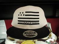 SNAPBACK CAP(刺繍) 1625-1.jpg