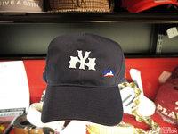 SNAPBACK CAP(刺繍) 1628-2.jpg