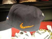 SNAPBACK CAP(刺繍) 1628-3.jpg
