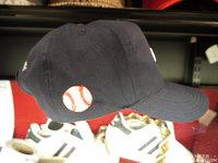 SNAPBACK CAP(刺繍) 1628-4.jpg