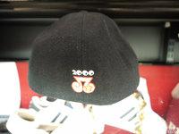 SNAPBACK CAP(刺繍) 1629-2.jpg