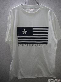 Tシャツ 166-1.jpg