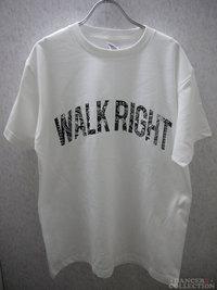 Tシャツ 1661-1.jpg