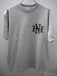 Tシャツ 1664-1.jpg