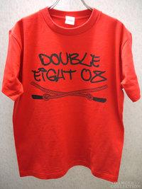 Tシャツ 1666-1.jpg