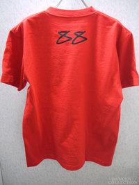 Tシャツ 1666-2.jpg