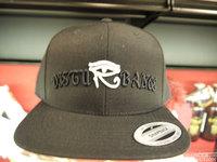 SNAPBACK CAP(刺繍) 1667-1.jpg