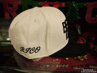 SNAPBACK CAP(刺繍) 1676-4.jpg