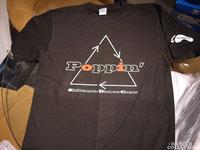 Tシャツ 169-1.jpg