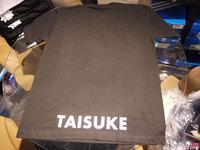 Tシャツ 170-2.jpg