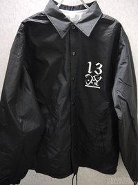 ジャケット/ジャンパー/スタジャン 1711-1.jpg