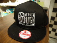 SNAPBACK CAP(刺繍) 1712-1.jpg