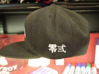 SNAPBACK CAP(刺繍) 1716-3.jpg