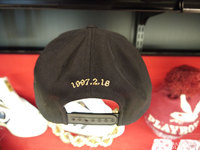 SNAPBACK CAP(刺繍) 1717-2.jpg